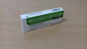 helicobacter-pylori-ecotest-432x243